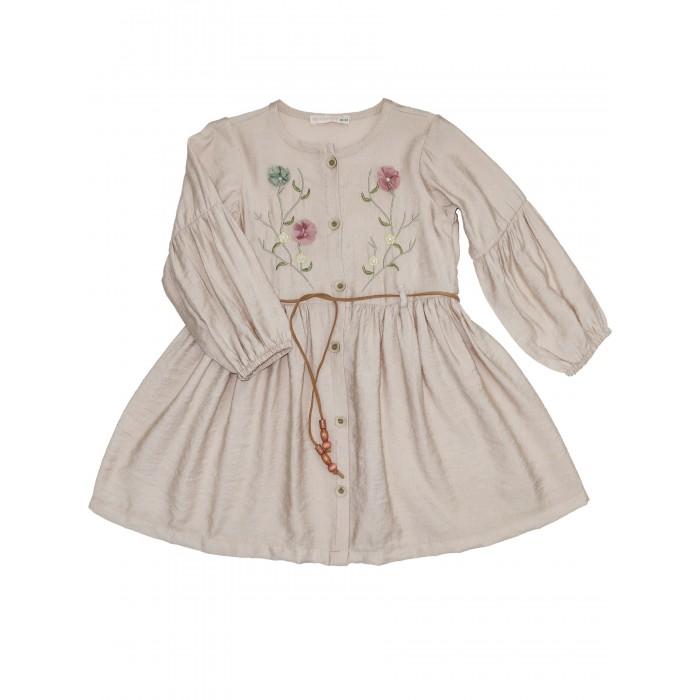 Купить Платья и сарафаны, Baby Rose Платье для девочки 3256/3257