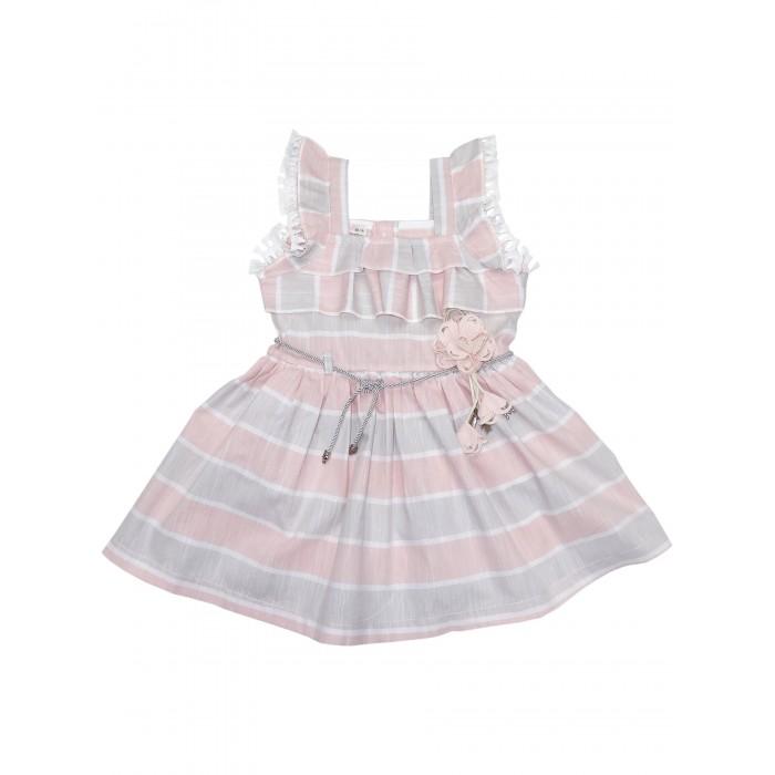 Baby Rose Сарафан 3396