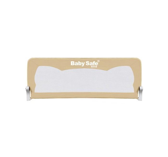 Барьер для кровати беби сейф фото