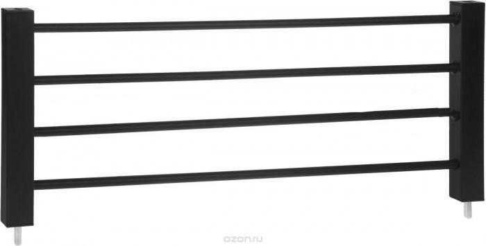Барьеры и ворота Baby Safe Расширитель для барьера-калитки XY-006 28 см, Барьеры и ворота - артикул:467336