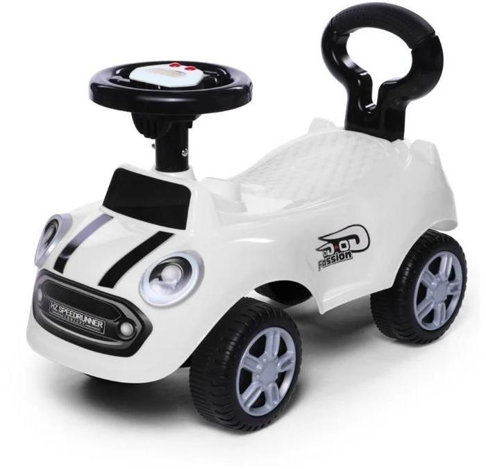 Каталки Baby Care Speedrunner автокресло baby care купить б у