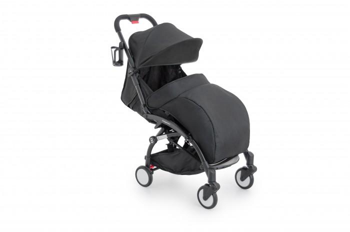 Прогулочные коляски Baby Team LY-008 Plus, Прогулочные коляски - артикул:593114