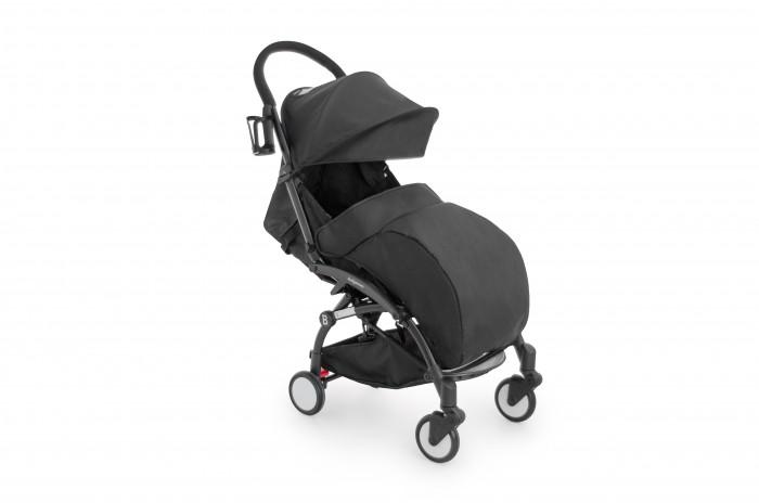 Прогулочные коляски Baby Team LY-008, Прогулочные коляски - артикул:593099