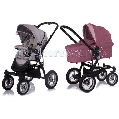 Коляска Baby Care Calipso 2 в 1