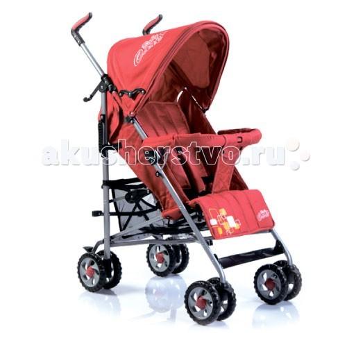 Купить Коляски-трости, Коляска-трость Baby Care CityStyle