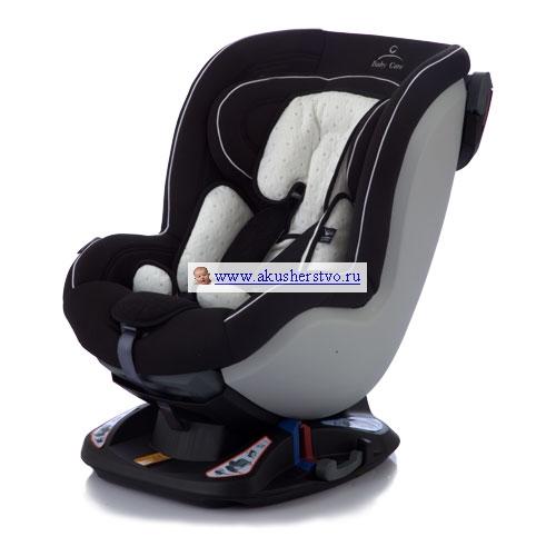 Автокресло Baby Care Cocoon Isofix BSO8-T7