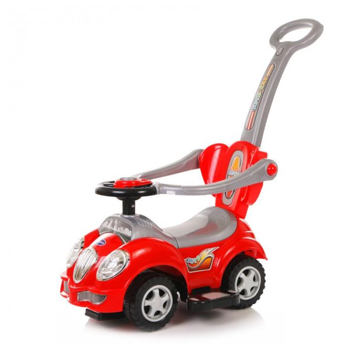 Картинка для Каталка Baby Care Cute Car