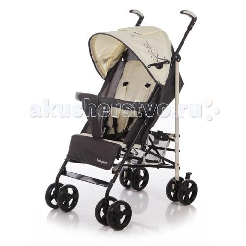 Коляска-трость Baby Care Flash  (BC001)