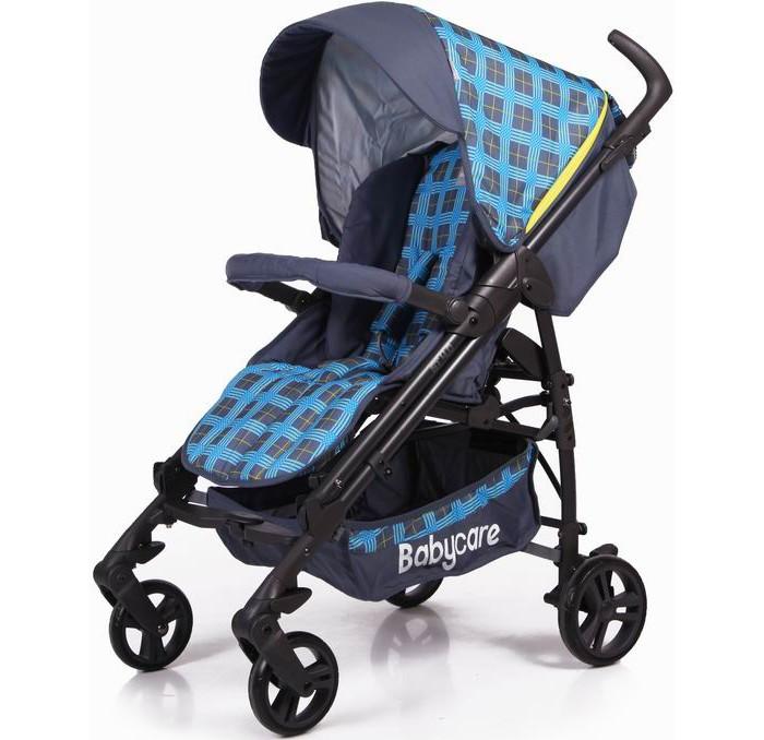 Купить Коляски-трости, Коляска-трость Baby Care GT4