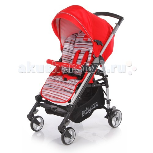 Коляски-трости Baby Care GT4 Plus прогулочная коляска baby care gt4 plus red