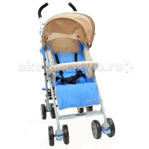 Купить Коляски-трости, Коляска-трость Baby Care Polo