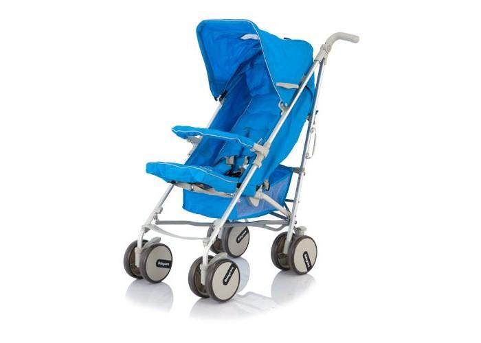 Коляски-трости Baby Care Premier коляска baby care premier pink