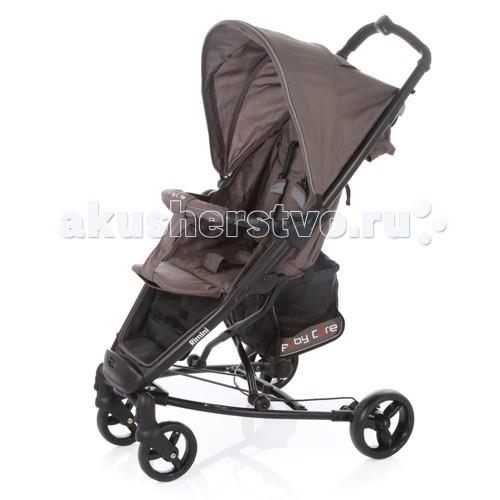 Прогулочная коляска Baby Care Rimini