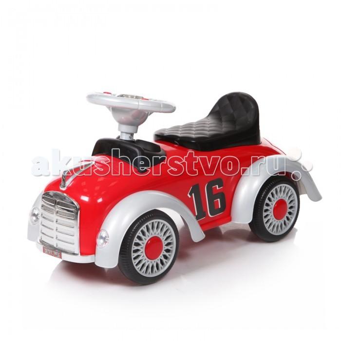 Каталки Baby Care Speedster каталки sweet baby viaggiare