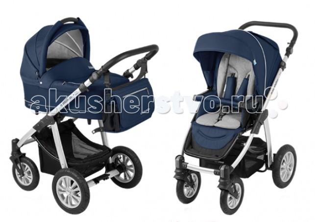 Коляски 2 в 1 Baby Design Lupo Comfort 2 в 1 baby design baby design коляска 2 в 1 lupo comfort new 10 black черная