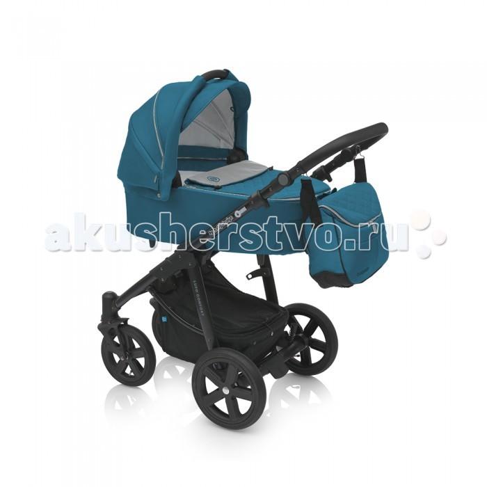 Коляски 2 в 1 Baby Design Lupo Comfort 2 в 1 прогулочные коляски baby design walker lite