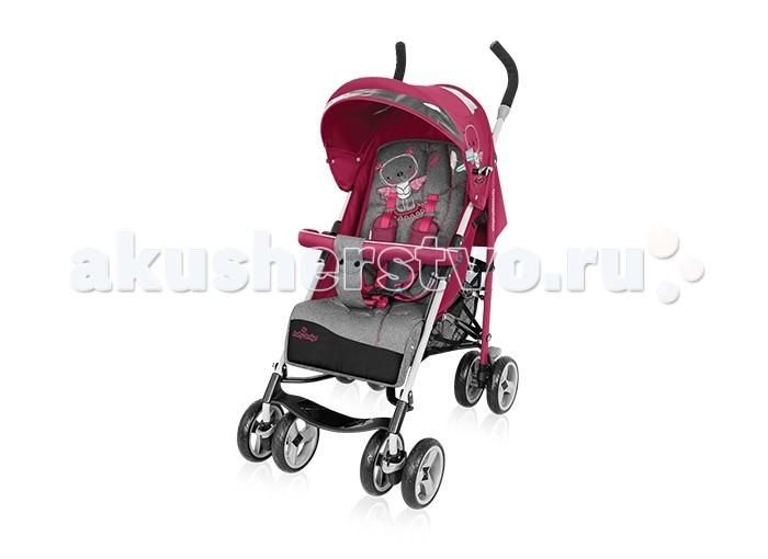 Коляска-трость Baby Design Travel QuickTravel QuickПрогулочная коляска-трость Baby Design Travel Quick   Надежные большие колёса и легкая система складывания вместе с бампером делают эту модель идеальным вариантом для путешествий и загородных поездок. Яркие расцветки и качественные материалы отлично подойдут для жаркого лета. Увеличенный капюшон с солнцезащитным козырьком - оптимальный вариант для любой погоды.  Достоинства прогулочной коляски Baby Design Travel Quick: Комфортная и вместительная коляска  Новая система быстрого складывания тростью вместе с бампером  Дополнительный ограничитель для малыша Увеличенный капюшон со съемной задней частью и дополнительным козырьком от солнца Удобные эргономичные ручки, сделанные из пеноматериалов Четырехпозиционная регулировка спинки, включая положение полулежа Регулируемая по высоте подножка увеличивает длину спального места 5-точечные ремни безопасности Съемный бампер Светоотражающие детали Большая функциональная корзина Передние поворотные колеса с возможностью блокировки Все колеса двойные, полная амортизация  Основные характеристики: Размеры коляски в разложенном виде - 105х78х53 см Ширина шасси - 53 см Высота спинки - 46 см Глубина сиденья - 20 см Ширина сиденья - 35 см Вес - 8.9 кг  В комплекте: чехол на ножки и дождевик<br>