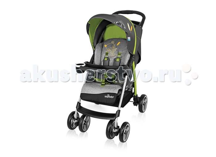 Прогулочна колска Baby Design WalkerWalkerБольша удобна прогулочна колска Baby Design Walker - отличный выбор дл прогулок при лбых погодных услових. Удлинщийс капшон до ограничител защитит малыша от солнца, ветра или снега.   Утепленный съемный вкладыш на сиденье Удобный и безопасный механизм складывани одной рукой (на ручке) Прочные колеса с амортизацией  Двойные передние плаващие колеса с фиксатором направлени движени  Регулируема спинка до горизонтального положени (3 позиции) Большой складыващийс капшон с закрыващимс смотровым окошком на тыльной стороне, кармашек дл мелочей Вместительна корзина дл покупок  Птиточечные ремни безопасности с мгкими ограничителми  Регулируема подножка  Мгка, удобна ручка с практичным подносом дл родителей  Съемный барьер-столик перед малышом Съемный чехол   В комплекте чехол на ножки, дождевик, утепленный вкладыш.  Диаметр передних колес 17.8 см Диаметр задних колес 20.3 см Размер сидени (ш/глуб/выс) - 33/22/45 см.<br>