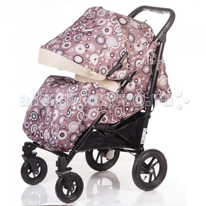 Прогулочные коляски BabyHit Drive прогулочные коляски babyhit voyage air