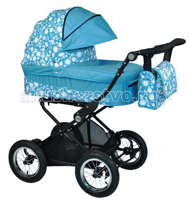 Коляски 2 в 1 BabyHit Evenly 2 в 1 коляски 2 в 1 lonex speedy sweet baby 2 в 1
