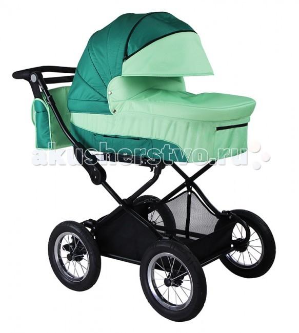 Коляски 2 в 1 BabyHit Evenly 2 в 1 прогулочные коляски babyhit voyage air