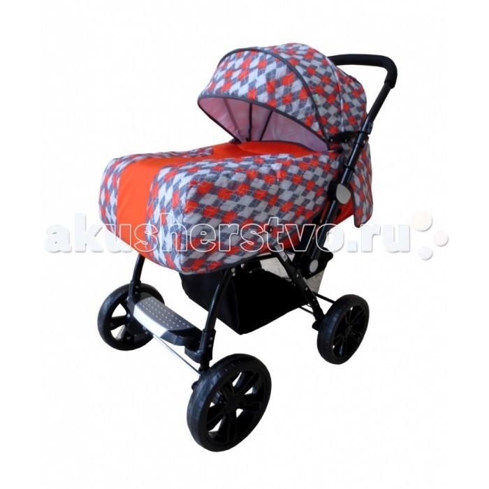 Детские коляски , Коляски-трансформеры BabyHit Country арт: 132938 -  Коляски-трансформеры