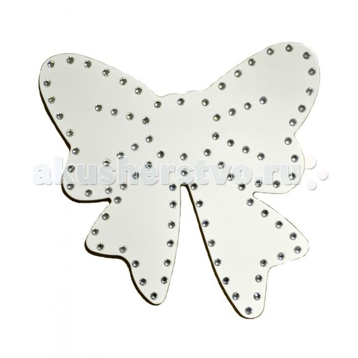 Аксессуары для мебели Baby Italia Аппликация к комоду с кристаллами