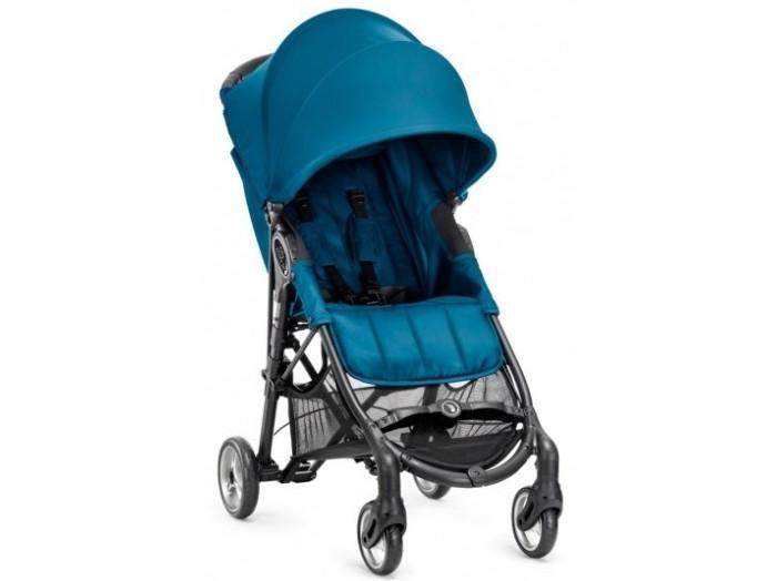 """Прогулочная коляска Baby Jogger City Mini Zip с бамперомCity Mini Zip с бамперомПрогулочная коляска Baby Jogger City Mini Zip с бампером завоевала популярность во всем мире и предназначена для жителей мегаполисов, расставляющих следующие приоритеты при выборе колясок: высокое качество, маленький вес + удобное складывание.  Mini Zip обладает запатентованной технологией """"Quickfold"""" (легкое складывание) – так легко не складывается ни одна коляска! Просто потяните за ручку, не прикладывая усилия. Благодаря уникальной системе подвески передних колес, МС легко преодолевает пересеченную местность, несмотря на небольшие колеса.  Прогулочный блок: Коляска подходит для детей от рождения до 5 лет. Максимальный вес: 24.9 кг мягко простеганная и одновременно плотная комфортная спинка сидения опускается в лежачее положение спинка с жесткой вставкой для дополнительной поддержки регулируемая подножка сзади коляска вентилируется в лежачем положении, а в плохую погоду при необходимости. вы сможете закрыть коляску при помощи вшитой сзади непродуваемой защитной шторки  просторное сидение эргономичной анатомической формы пятиточечные ремни безопасности с мягкими накладками большой капюшон с регулировкой складывания в несколько положений запатентованный тип универсального крепления различных аксессуаров на выбор, монтажный кронштейн  большой сетчатый карман для детских принадлежностей за спинкой сидения и большой багажный отсек под сиденьем - вместительная корзина с легким доступом к ней, даже когда ребенок спит в коляске, и спинка опущена ремень для мгновенного складывания и удобной переноски коляски встроен в сидении, резко потяните одной рукой за этот ремень, и коляска мгновенно и очень компактно сложится для транспортировки или хранения вся обшивка отстегивается для стирки  Шасси: полукруглая ручка удобной эргономичной формы 2 передних пируэтных колеса для точного маневрирования можно заблокировать при необходимости передвижения по рыхлой поверхности: песок, пляж, снег, тропинки в ле"""