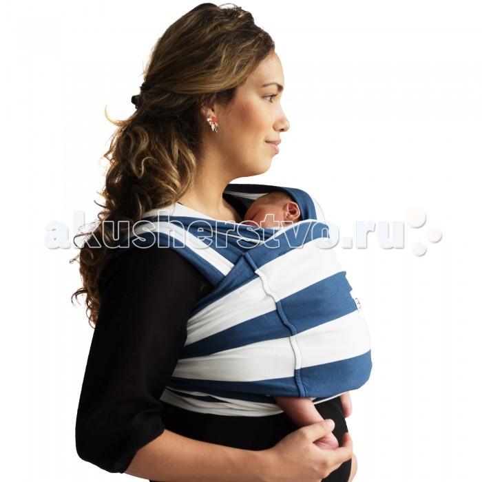 Слинг Baby Ktan Детская переноска PrintДетская переноска PrintСлинг Baby Ktan Детская Переноска Print изготовлен из 100% натурального хлопка с уникальными эластичными свойствами.   Мягкая ткань даст вам и вашему малышу тепло и уютно устроиться. Носите ребенка в нескольких позициях, без наматывания или провисания.   Особенности: Эргономичная позиция для здорового развития малышей.  Равномерно распределяет вес по всей спине и плечам.  Надевать слинг также просто, как надеть футболку.    Соответствие с Российскими размерами.  Размер соответствует вашему обычному размеру одежды (футболки или платья например): XS(36-38), S(40-42), M(44-46), L(48-50), XL(52-54). Размеры и возраст МАЛЫША учитываются только при выборе позиции для ношения.  Вот несколько советов при выборе размера:  Выбирайте размер до беременности.  Если сомневаетесь между двумя размерами - берите МЕНЬШИЙ.  Если ваш рост ниже 165 см - берите на размер МЕНЬШЕ.  Слинг не должен сидеть слишком свободно, ребёнок не должен болтаться в нем, а должен быть плотно прижат к вашему телу.  Слинг Baby Ktan сделан из плотной, но эластичной ткани. Вначале использования вам может быть немного тесно, но это не значит, что он мал.  Когда вы надеваете слинг (без ребёнка) нижняя его часть должна быть ниже груди, но выше пупка. Когда вы носите малыша в слинге, самая нижняя часть переноски может быть на уровне вашей талии или пупка, но не должна опускаться ниже бёдер.<br>