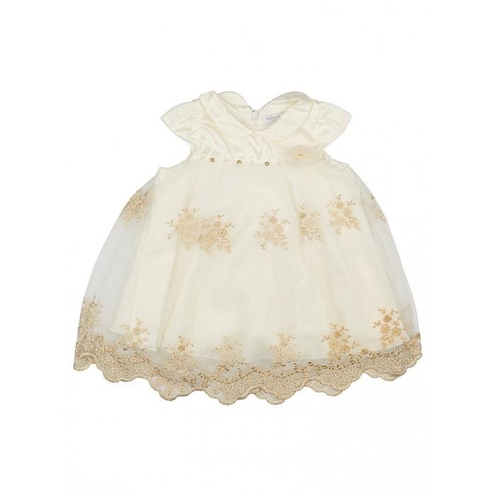 Baby Rose Платье 2024