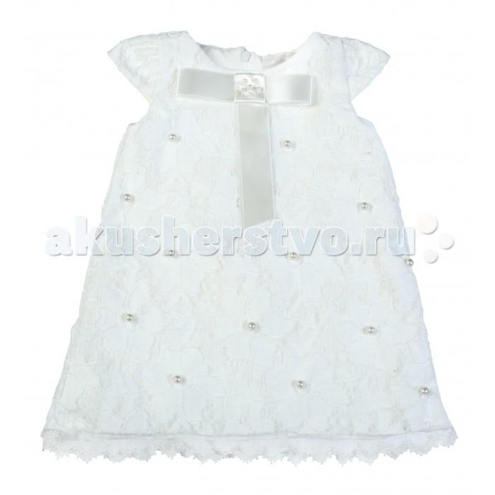 Baby Rose Платье 5436