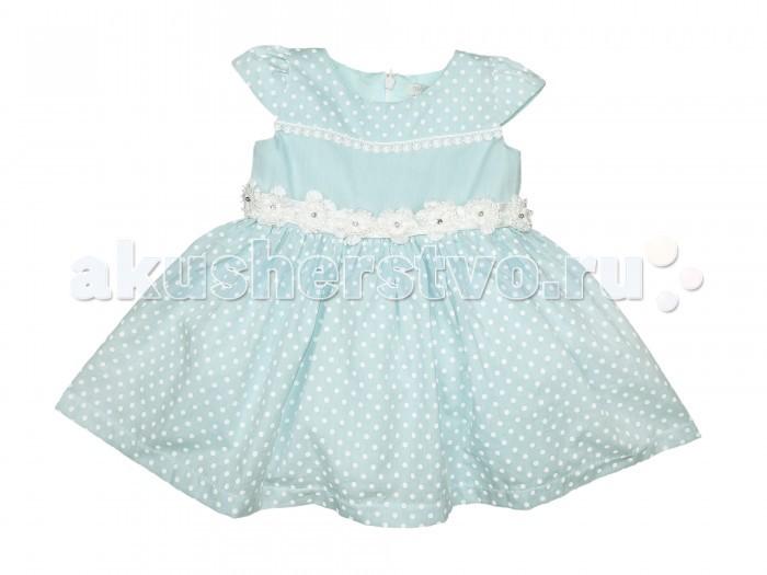 Детские платья и сарафаны Baby Rose Платье 5440