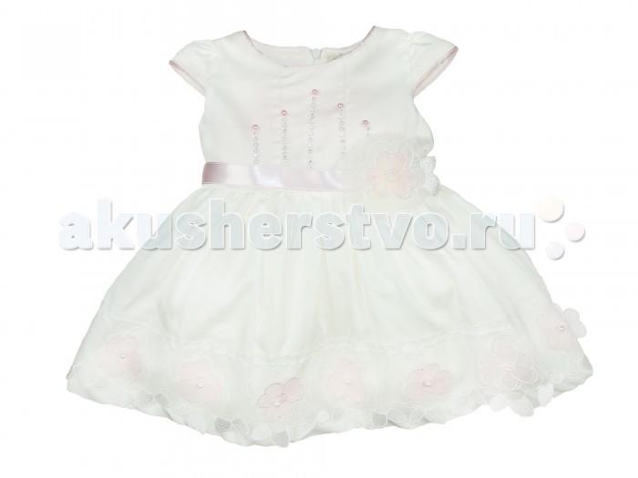 Baby Rose Платье 5442