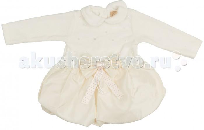 Mayoral Newborn Платье 2874