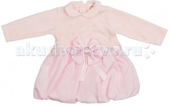Baby Rose Платье 7130-1