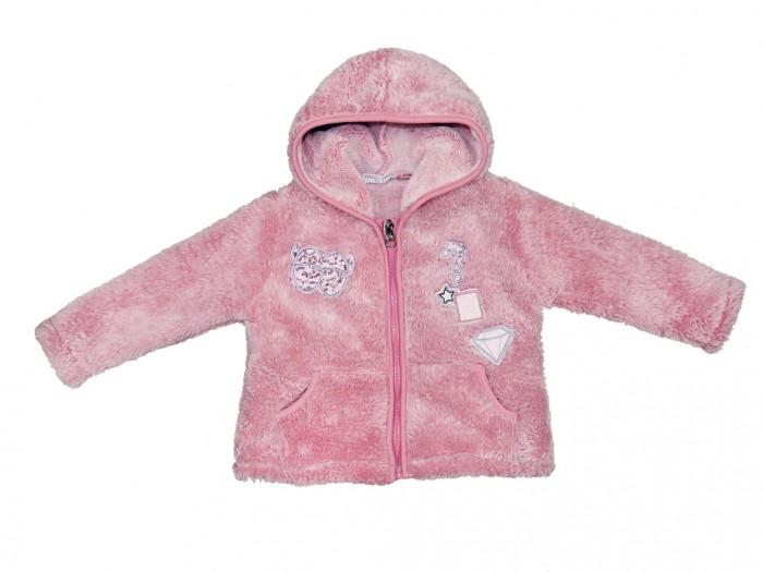 Пиджаки, жакеты, жилетки Baby Rose Жакет для девочки 8300