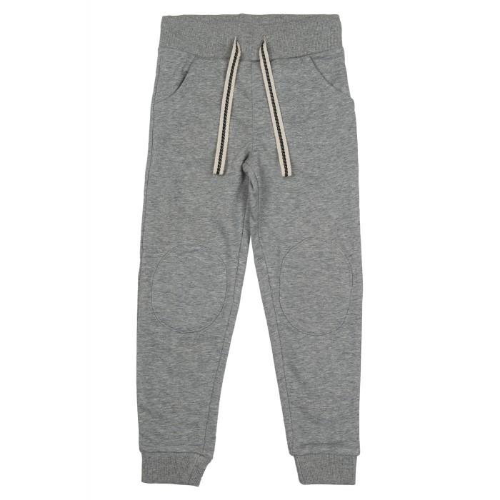 Брюки, джинсы и штанишки Born Брюки 16-4027-K брюки котмаркот штанишки звездное небо