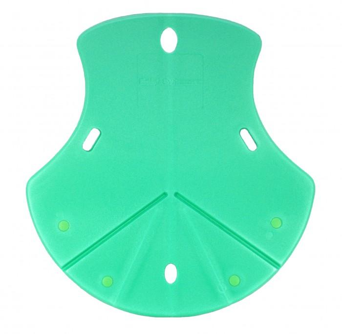 Baby Swimmer Складная ванночка BS-SM-DСкладная ванночка BS-SM-DBaby Swimmer Складная ванночка BS-SM-D   Особенности: Удобная и защищающая ребенка во время водных процедур форма колыбели. Подходит к раковинам разных типов и форм, в т.ч.  Для раковин на пьедестале и раковин с тумбой.  Не впитывает влагу, стойкая к воздействию плесени, легко моется.  Мягкая противоскользящая поверхность, легко принимает нужную форму.  Легко хранить: раскладывается до плоского состояния, можно повесить на крючок или закрепить на влажной стене ванной комнаты.  Размеры: 66х1,0х63<br>