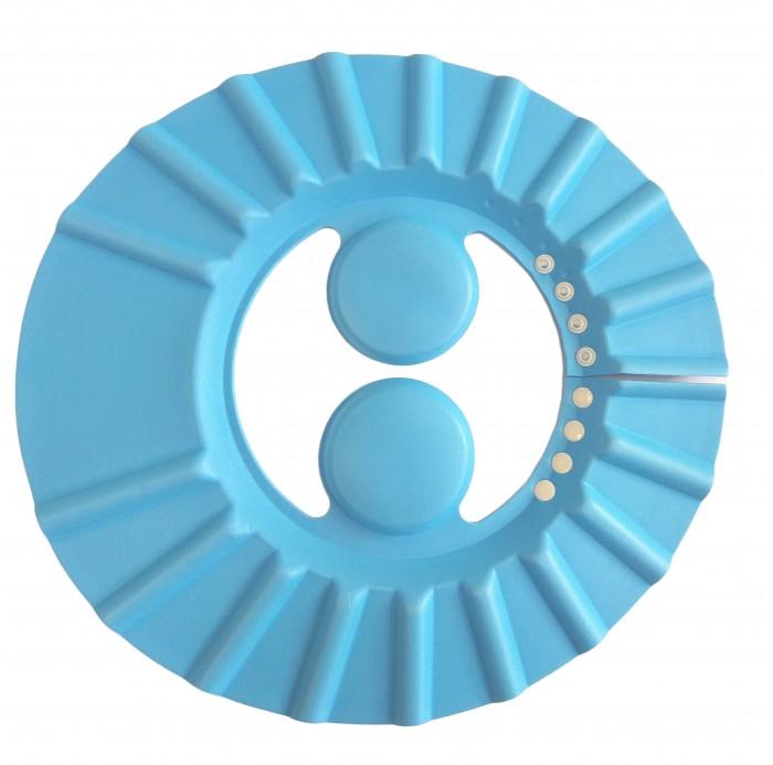 Козырьки для купания Baby Swimmer душа BS-SH02-B