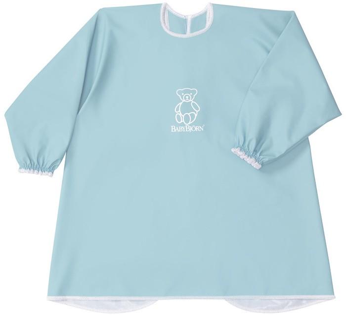 Купить со скидкой Нагрудник BabyBjorn Рубашка для кормления