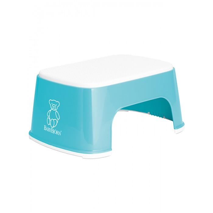 Купание малыша , Подставки для ванны BabyBjorn подставка арт: 8068 -  Подставки для ванны