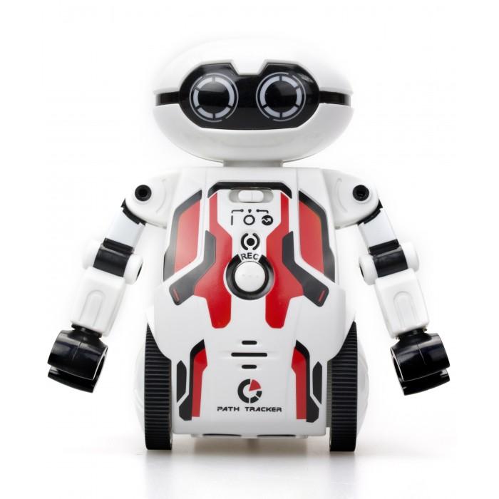 Купить Роботы, Silverlit Робот Мэйз Брейкер