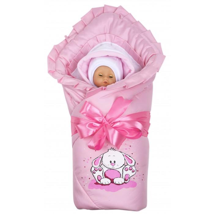 Детская одежда , Комплекты на выписку Babyglory Непоседа весна-осень (5 предметов) арт: 380524 -  Комплекты на выписку
