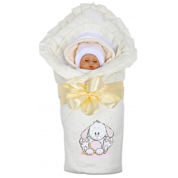 Детская одежда , Комплекты на выписку Babyglory Непоседа зима (5 предметов) арт: 380514 -  Комплекты на выписку