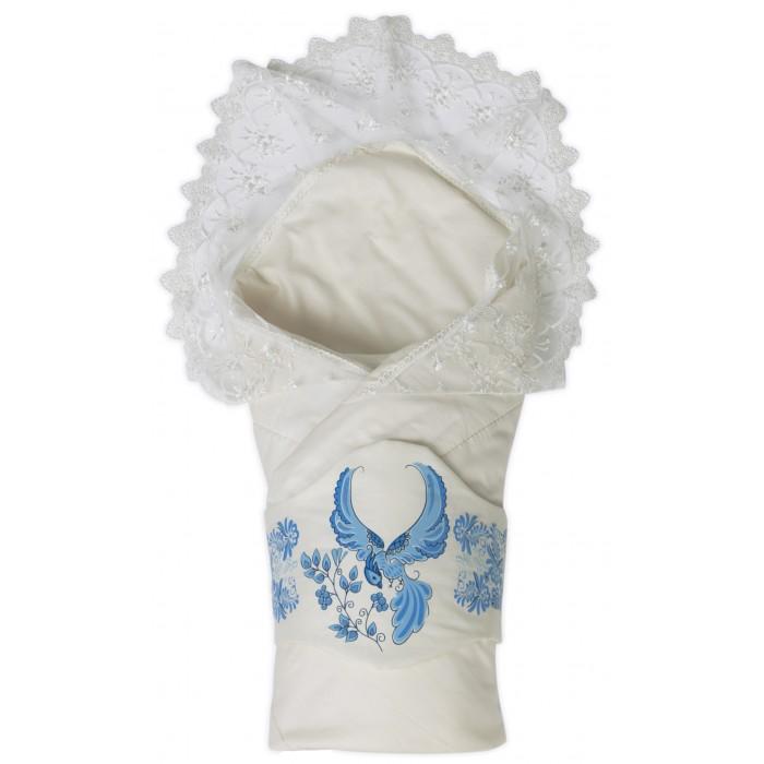 Детская одежда , Комплекты на выписку Babyglory Вдохновение К034 арт: 461751 -  Комплекты на выписку