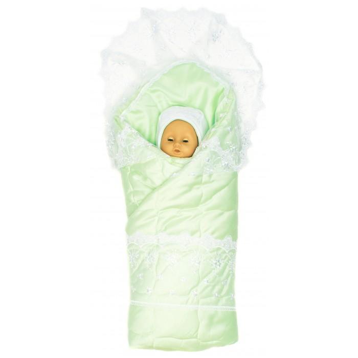 Детская одежда , Комплекты на выписку Babyglory Очаровашка весна-осень (6 предметов) арт: 308659 -  Комплекты на выписку