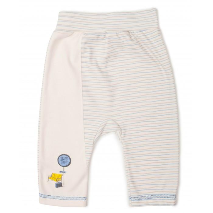 Брюки, джинсы и штанишки Babyglory Штанишки для мальчика Римские каникулы брюки котмаркот штанишки звездное небо