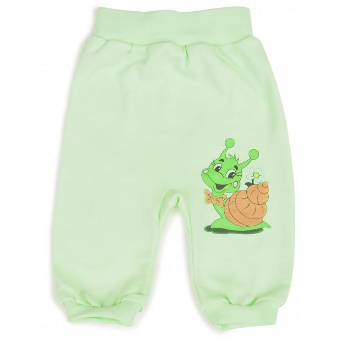 Брюки, джинсы и штанишки Babyglory Штанишки Лесные жители брюки котмаркот штанишки звездное небо