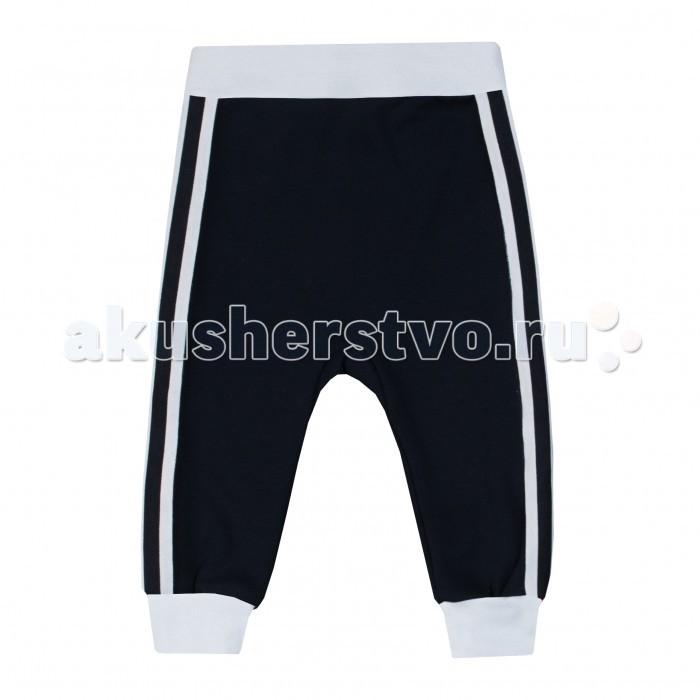 Брюки, джинсы и штанишки Babygold Штанишки Back2USSR