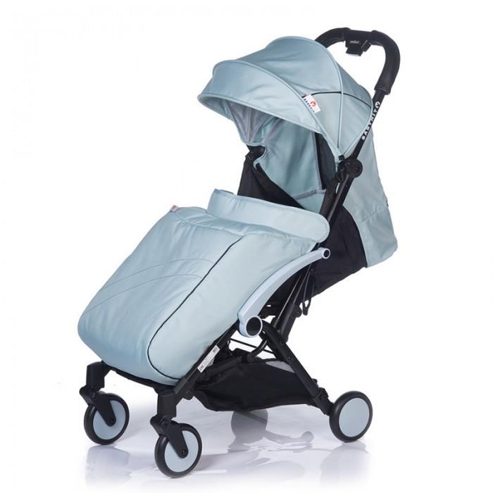 Прогулочные коляски BabyHit Amber Plus прогулочные коляски babyhit voyage air